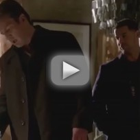 Castle-clip-scared-to-death