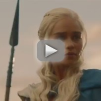 "Game of Thrones ""Beast"" Trailer"