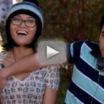 Awkward Season 3 Trailer