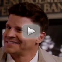 Bones-the-blood-from-the-stones-promo