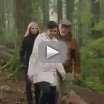 Once Upon a Time Clip: A Major Admission