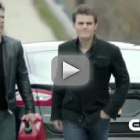 The vampire diaries clip fill er up