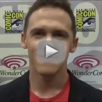 Jeff-davis-wondercon-interview
