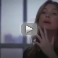 Greys anatomy shes killing me clip i know what it means