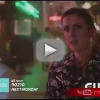 90210 promo the empire state strikes back