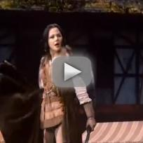 "Once Upon a Time Promo: ""The Evil Queen"""