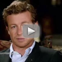 The Mentalist Season 5 Finale Promo