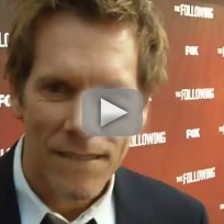 Kevin-bacon-red-carpet-interview