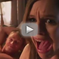 Hart of Dixie Season 2 Finale Promo