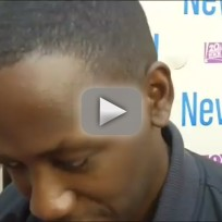 Lamorne-morris-red-carpet-interview