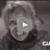 "Supernatural Promo: ""Clip Show"""
