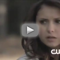 The-vampire-diaries-clip-in-elenas-head