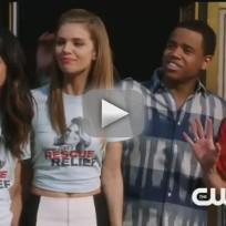 90210 series finale promo