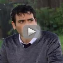 """How I Met Your Mother Season Finale Promo: """"Something New"""""""