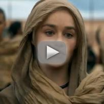 Game-of-thrones-promo-second-sons