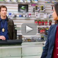 Brooklyn-nine-nine-trailer