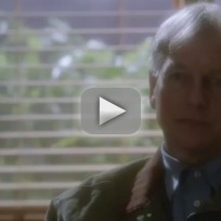 Ncis season 10 finale clip i want the truth