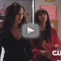 The-vampire-diaries-clip-make-your-move