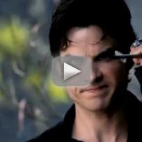 The cw sizzle reel 2013 2014 shows