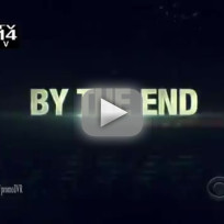 Hawaii five 0 season 3 finale promo