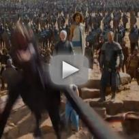 Game-of-thrones-season-3-finale-promo