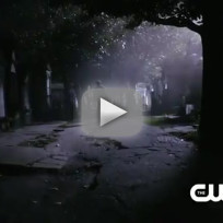 The originals trailer extended awesome