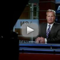 The-newsroom-season-2-trailer