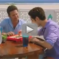 Royal Pains Season 5 Teaser