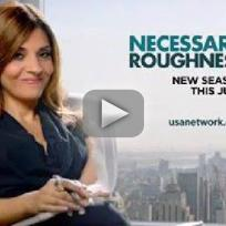 Necessary-roughness-season-3-promo