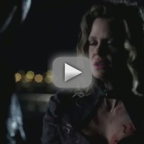 True blood clip you have a sister
