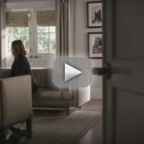 Pretty little liars clip spilling her skeletons