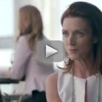 Suits Season 3 Promo: Game of Thrones Style!