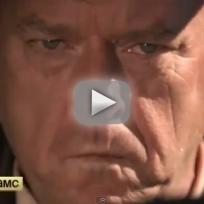 Breaking Bad Season 5 Teasers