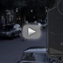 Pretty little liars clip entering ravenswood