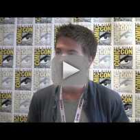 Connor-jessup-comic-con-interview