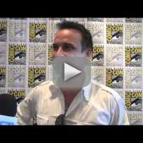 Colin-cunningham-comic-con-exclusive