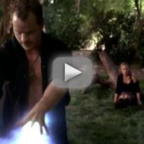 True Blood Season Season 6 Trailer: Death is a Pit Stop