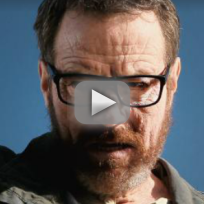 Breaking Bad Mashup: Final Season Preview