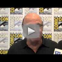 Dayton Callie Exclusive