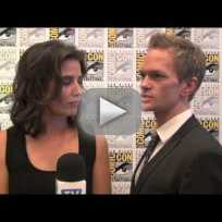 Neil-patrick-harris-and-cobie-smulders-interview