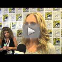 Candice-accola-comic-con-exclusive