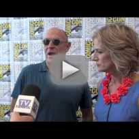Corbin-bernsen-and-kirsten-nelson-interview