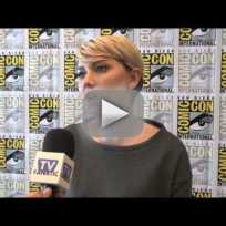 Valorie-curry-comic-con-qanda