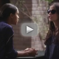 Pretty-little-liars-clip-a-revealing-conversation