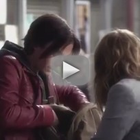 Pretty-little-liars-clip-firewalls-and-code