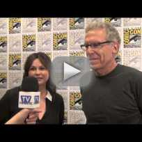 Kerry-ehrin-and-carlton-cuse-interview