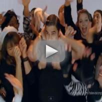 Glee Season 5 Promo