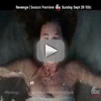 Revenge Season 3 Promo
