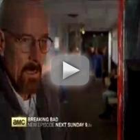 "Breaking Bad Promo: ""Confessions"""