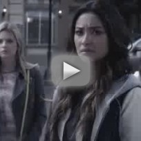 Pretty-little-liars-clip-its-magic